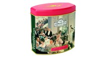 Ahmad Tea Fine Tea English Breakfast 100 g