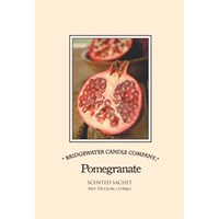 Bridgewater Vonný sáček Pomegranate 115 ml