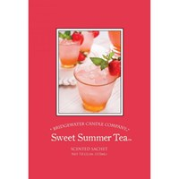 Bridgewater Vonný sáček Sweet Summer Tea 115 ml