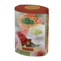 Ahmad Tea Fine Tea New English Breakfast 100 g
