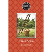 Bridgewater Fresh Apple Vonný sáček 115 ml