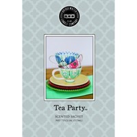 Bridgewater Tea Party Vonný sáček 115 ml