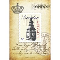 Willowbrook London Vonný sáček 115 ml
