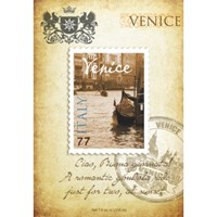 Willowbrook Venice Vonný sáček 115 ml