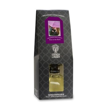 Bridgewater Kiss In The Rain Difuzér 125 ml
