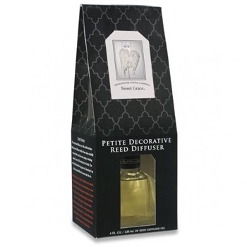 Bridgewater Sweet Grace Difuzér 125 ml