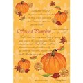 Willowbrook Spiced Pumpkin Vonný sáček 115 ml