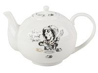Creative Tops V&A Alice In Wonderland Porcelánové konvice 1100 ml