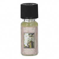 Bridgewater Candle Company Time After Time Bridgewater Vonný olej 10 ml
