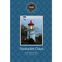 Bridgewater Candle Company Nantucket Coast Bridgewater Vonný sáček 115 ml