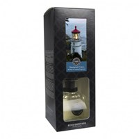 Bridgewater Candle Company Nantucket Coast Bridgewater Vonný difuzér 120 ml