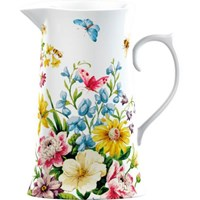Creative Tops Katie Alice English Garden Porcelánový džbánek 1000 ml