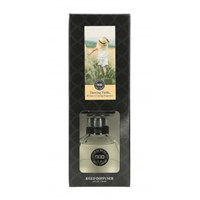 Bridgewater Candle Company Dancing Fields Vonný difuzér 120 ml