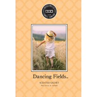 Bridgewater Candle Company Dancing Fields Bridgewater Vonný sáček 115 ml