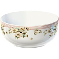 Creative Tops Katie Alice Cottage Flower Porcelánová miska 14 cm