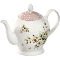 Creative Tops Katie Alice Cottage Flower Porcelánová konvice 950 ml