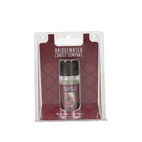 Bridgewater Berries Jubilee Vonný olej 10 ml
