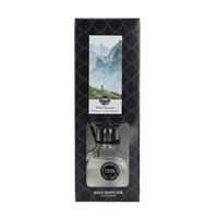 Bridgewater Wild Summit Vonný difuzér 120 ml