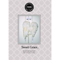 Bridgewater Candle Company Sweet Grace Bridgewater Vonný sáček 115 ml