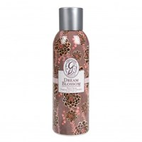 Greenleaf Dream Blossom Prostorová vůně ve spreji 177 ml