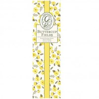 Greenleaf Buttercup Fields Slim Vonný sáček 90 ml