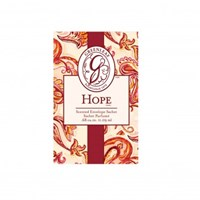 Greenleaf Hope Small Vonný sáček 11 ml