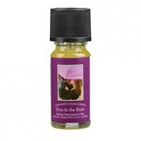 Bridgewater Kiss In The Rain Vonný olej do aromalampy 10 ml