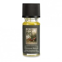 Bridgewater Afternoon Retreat Vonný olej do aromalampy 10 ml