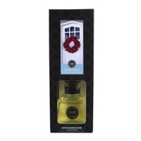 Bridgewater Welcome Home Difuzér 125 ml