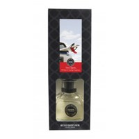 Bridgewater Free Spirit Difuzér 125 ml