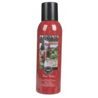 Bridgewater  Tree Trek Prostorová vůně ve spreji 177 ml