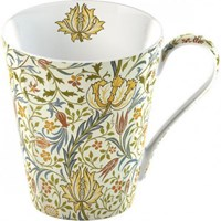 William Morris Porcelánový hrnek Flora 350 ml