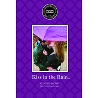Bridgewater Candle Company Kiss In The Rain Bridgewater Vonný sáček 115 ml