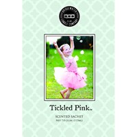 Bridgewater Candle Company Tickled Pink Bridgewater Vonný sáček 115 ml