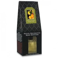 Bridgewater Orange Vanilla Difuzér 125 ml
