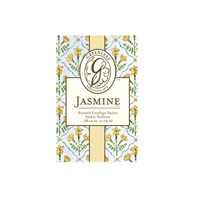 Greenleaf Jasmine Small Vonný sáček  11 ml
