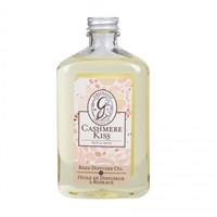 Greenleaf Cashmere Kiss Reed difuzér olej 250 ml