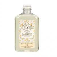 Greenleaf Jasmine Reed difuzér olej 250 ml