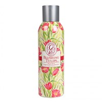 Greenleaf  Blushing Tulips Prostorová vůně ve spreji 177 ml