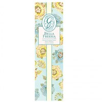 Greenleaf Bella Freesia Slim Vonný sáček 90 ml