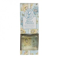 Greenleaf Bella Freesia Vonný difuzér 124 ml