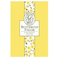 Greenleaf  Buttercup Fields Vonný sáček 115 ml
