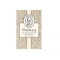 Greenleaf Vanilla Small Vonný sáček 11 ml