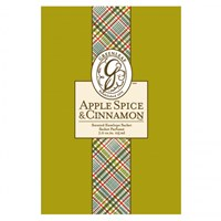 Greenleaf Apple Spice & Cinnamon Vonný sáček 115 ml