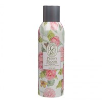 Greenleaf Peony Bloom Pokojová vůně ve spreji 177 ml