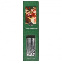 Bridgewater Candle Company Christmas Bliss Bridgewater Vonný difuzér 93 ml