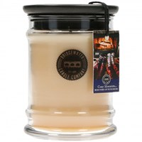 Bridgewater Candle Company Cozy Moments Bridgewater Vonná svíčka 250 g