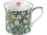 William Morris Porcelánový hrnek Clover 230 ml