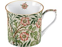 Creative Tops V&A William Morris Porcelánový hrnek Sweet Briar 230 ml