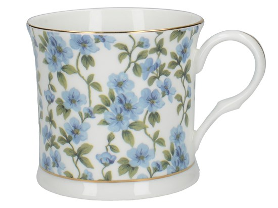 Creative Tops Porcelánový hrnek Spring Duchess 295 ml